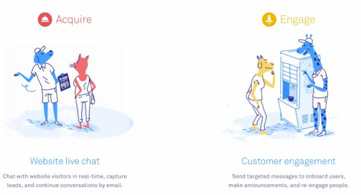 Icon ช่วยสร้างความเป็นตัวคุณ