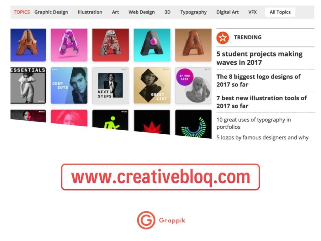 เว็บไซต์ออกแบบ