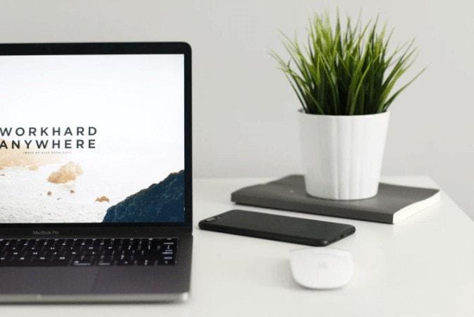website-design-fonts