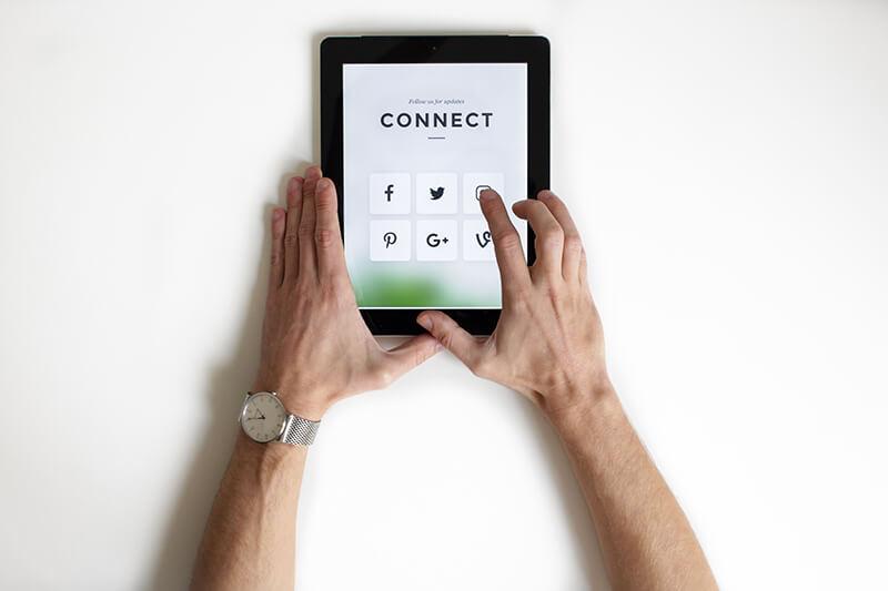 ตามเทคโนโลยี
