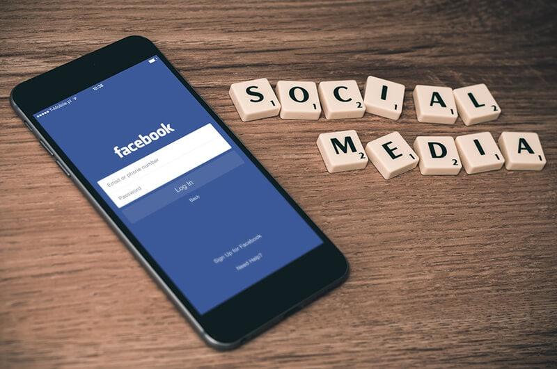 Social Media Designer