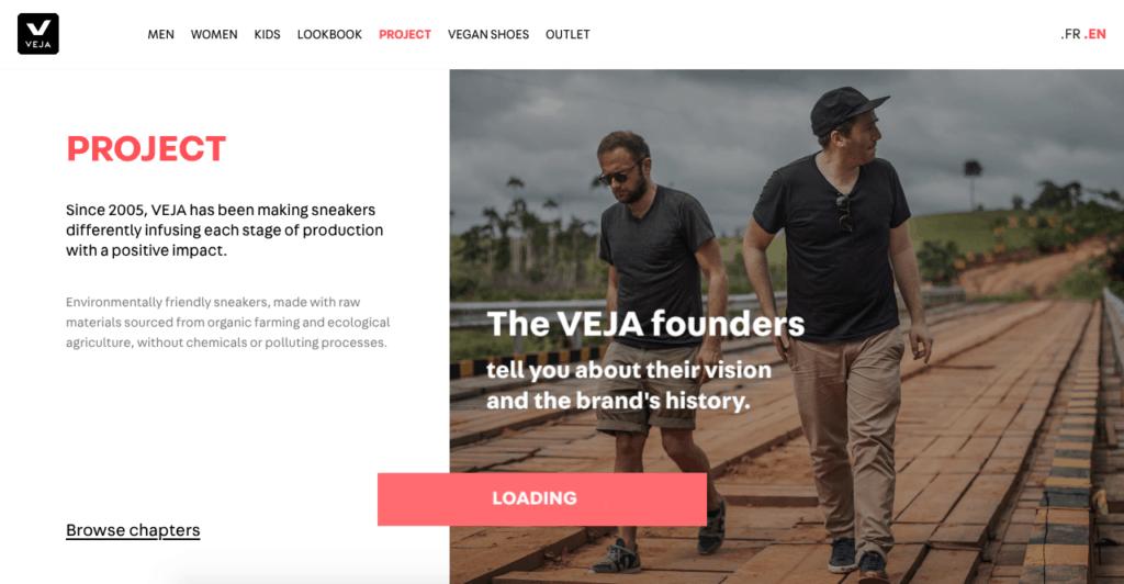 project.veja-store.com