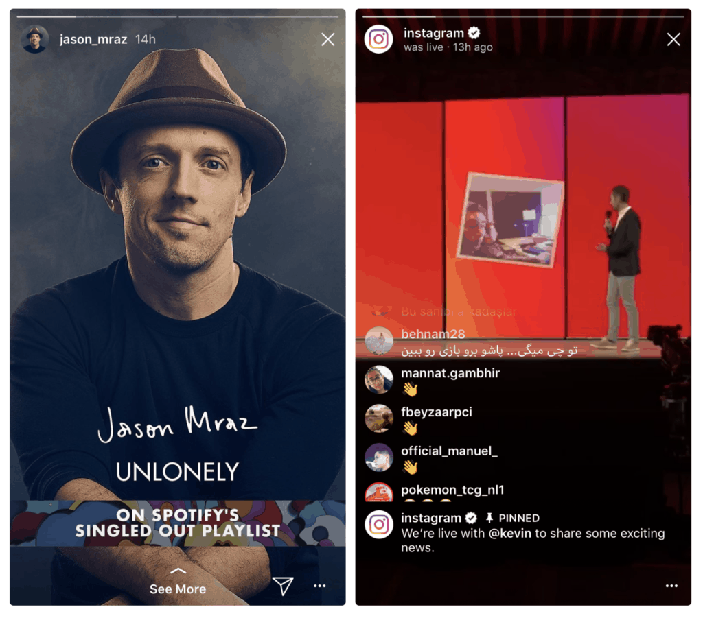 jason_mraz & instagram