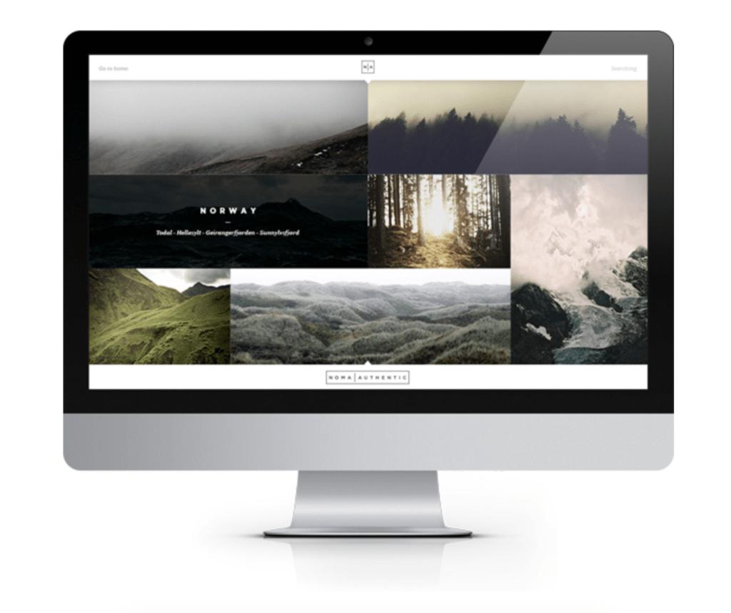 https://www.behance.net/gallery/7675951/Noma-Authentic-Website-App