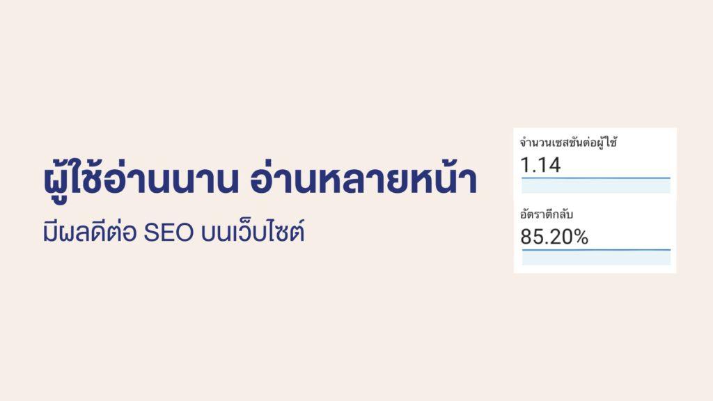 รูปภาพนี้มี Alt แอตทริบิวต์เป็นค่าว่าง ชื่อไฟล์คือ RAiNMAKER-Thai-Website.025-1024x576.jpeg