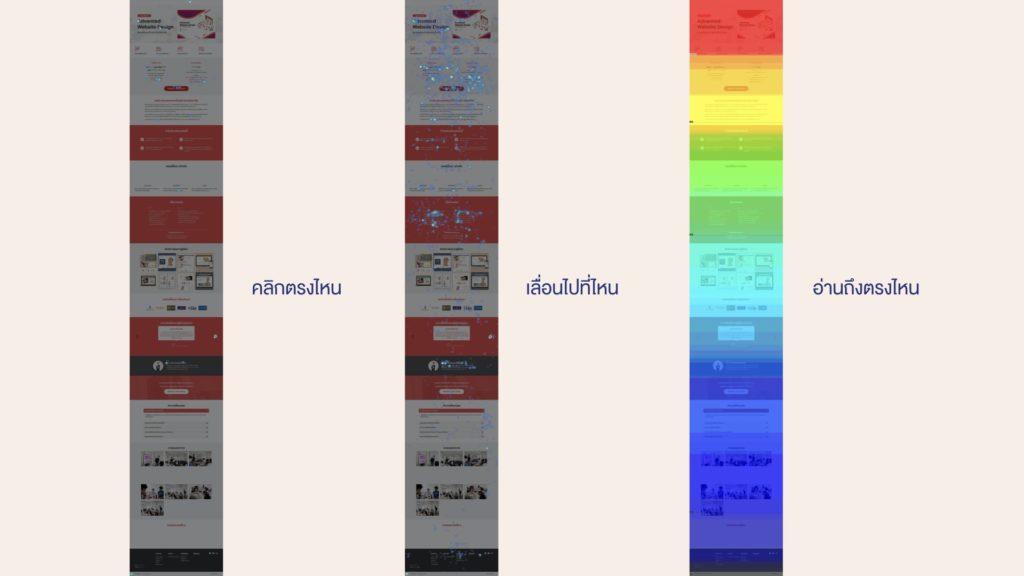 รูปภาพนี้มี Alt แอตทริบิวต์เป็นค่าว่าง ชื่อไฟล์คือ RAiNMAKER-Thai-Website.039-1024x576.jpeg