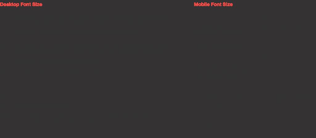 รูปภาพนี้มี Alt แอตทริบิวต์เป็นค่าว่าง ชื่อไฟล์คือ Font-Size-Grappik-Web@2x-1024x448.png